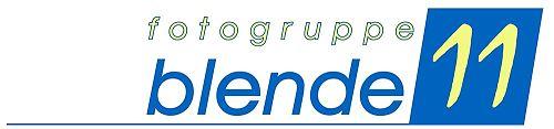 http://www.fotogruppe-blende11.de/logo.jpg
